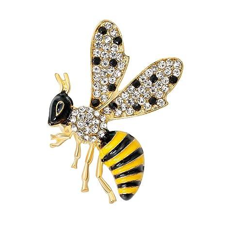 Amazon com: Enamel Pin Cute Funny Lapel Pins for Backpacks