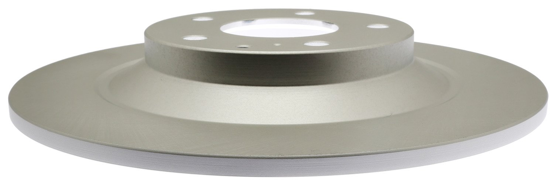 ACDelco 18A2964AC Advantage Disc Brake Rotor