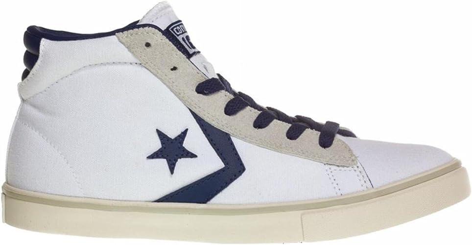 chaussures garçon 34 converse
