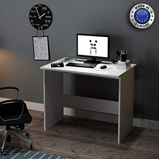 Casamudo Small Desk