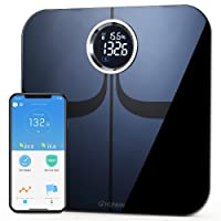 Deals on Yunmai Premium Smart Scale Body Fat Scale