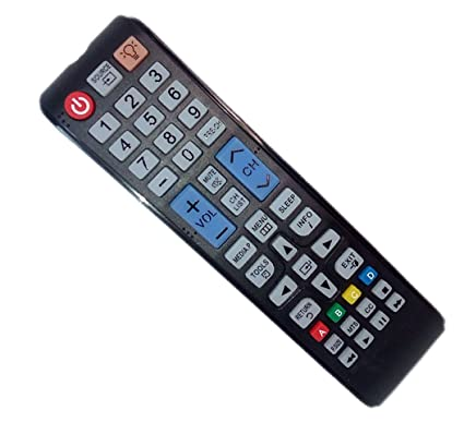 Samsung UN50EH5050F LED TV Driver PC