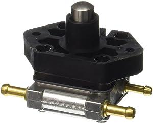 Sierra 18-8866 Fuel Pump for Mercury/Mariner Outboard