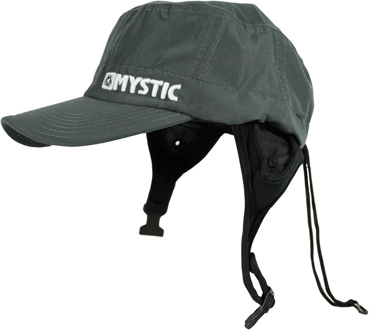 Mystic Damen Herren H2O Cap Kopfbedeckung