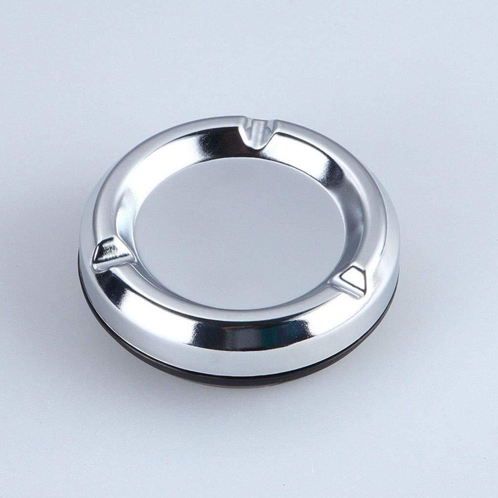 0.01g 500g Morza Digitale Pr/äzisionstaschenwaage Aschenbecher Stil Schmuck Waagen Gems Stone-Skala 100g 0.1g 0.01g 200g
