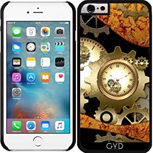 Funda para Iphone 6 (4,7 '') - Steampunk by nicky2342