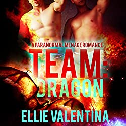 Team: Dragon