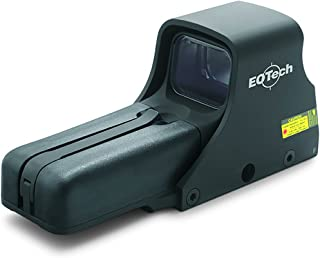 product image for EOTECH 552 Holographic Weapon Sight