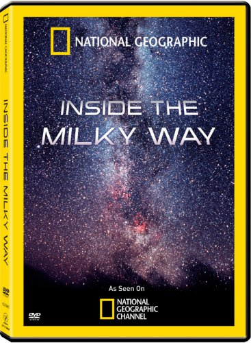 inside-the-milky-way-the