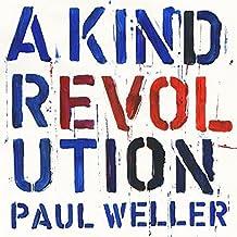 Kind Revolution