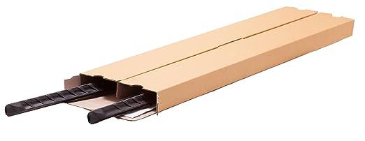 Amazon.com: SilBlade FLX 2824 Premium Beam Wiper Blade Set - 28