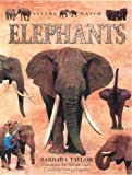 Elephants, Lorenz Books Staff, 1859676391