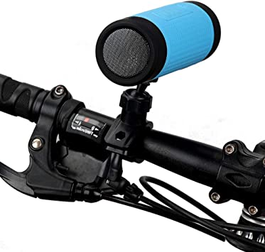 Luz Bicicleta,USB Recargable Set Luz Delantera Bicicleta Potente ...