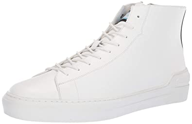 569386d956b2e Amazon.com | Calvin Klein Men's Okey | Fashion Sneakers