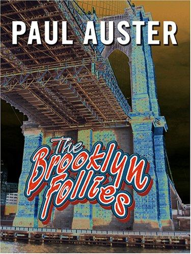 The Brooklyn Follies pdf