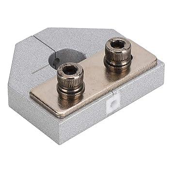Impresora 3D Conector de 3.0 mm, Accesorios de Impresora 3D de ...