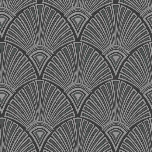 Awesome Art Deco Tapeten Images - Kosherelsalvador.com ...
