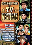 Golden Age of TV Westerns: Fox Hunt / The Traveling Salesman / Billy and the Bride / A Spray of Bullets