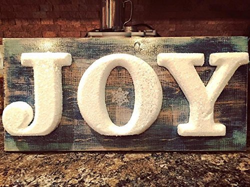 3d-sparkly-glittered-joy-and-snowflake-wood-sign
