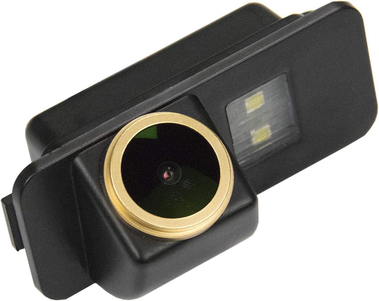 sumicorp.com 720 Pixel 1000TV Linien Kamera fr Ford Ranger Galaxy ...