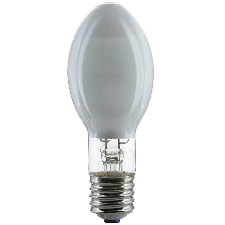 Sunlite mv100dxmog 100 watt mercury vapor ed23 h38 bulb mogul sunlite mv100dxmog 100 watt mercury vapor ed23 h38 bulb mogul base coated amazon arubaitofo Gallery