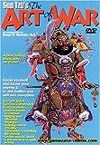 Sun Tsu's The Art of War