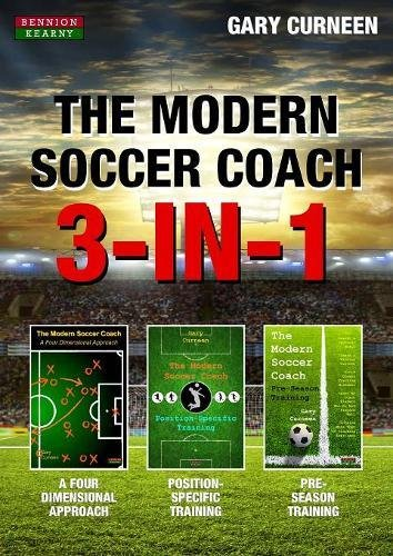 D0wnl0ad The Modern Soccer Coach: 3-In-1<br />PPT