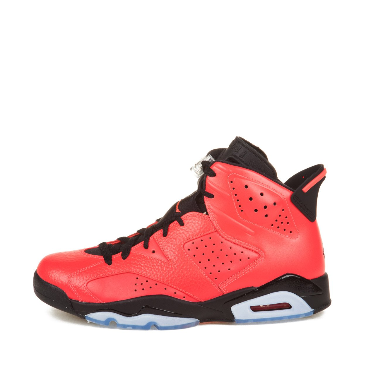 cheap for discount d8879 b43b2 Galleon - Nike Mens Air Jordan 6 Retro