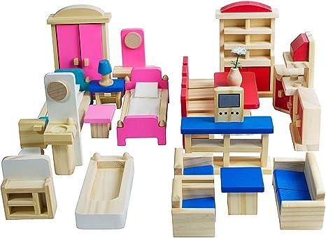 1//12 Dollhouse Furniture Miniature Rubber Rain Boot Living Room Art Floor F Al