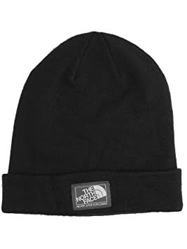 d25f20cfb THE NORTH FACE Men's Dock Worker Beanie