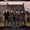 Cranford Audiobook by Elizabeth Gaskell Narrated by Harriet Stevens