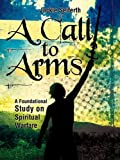 A Call to Arms, Jackie Seiferth, 1615790098