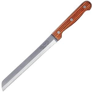 couteaux de cuisine couteaux pain guide d achat classement tests et avis. Black Bedroom Furniture Sets. Home Design Ideas