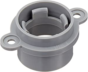 Samsung DD61-00241A Lower Nozzle Holder