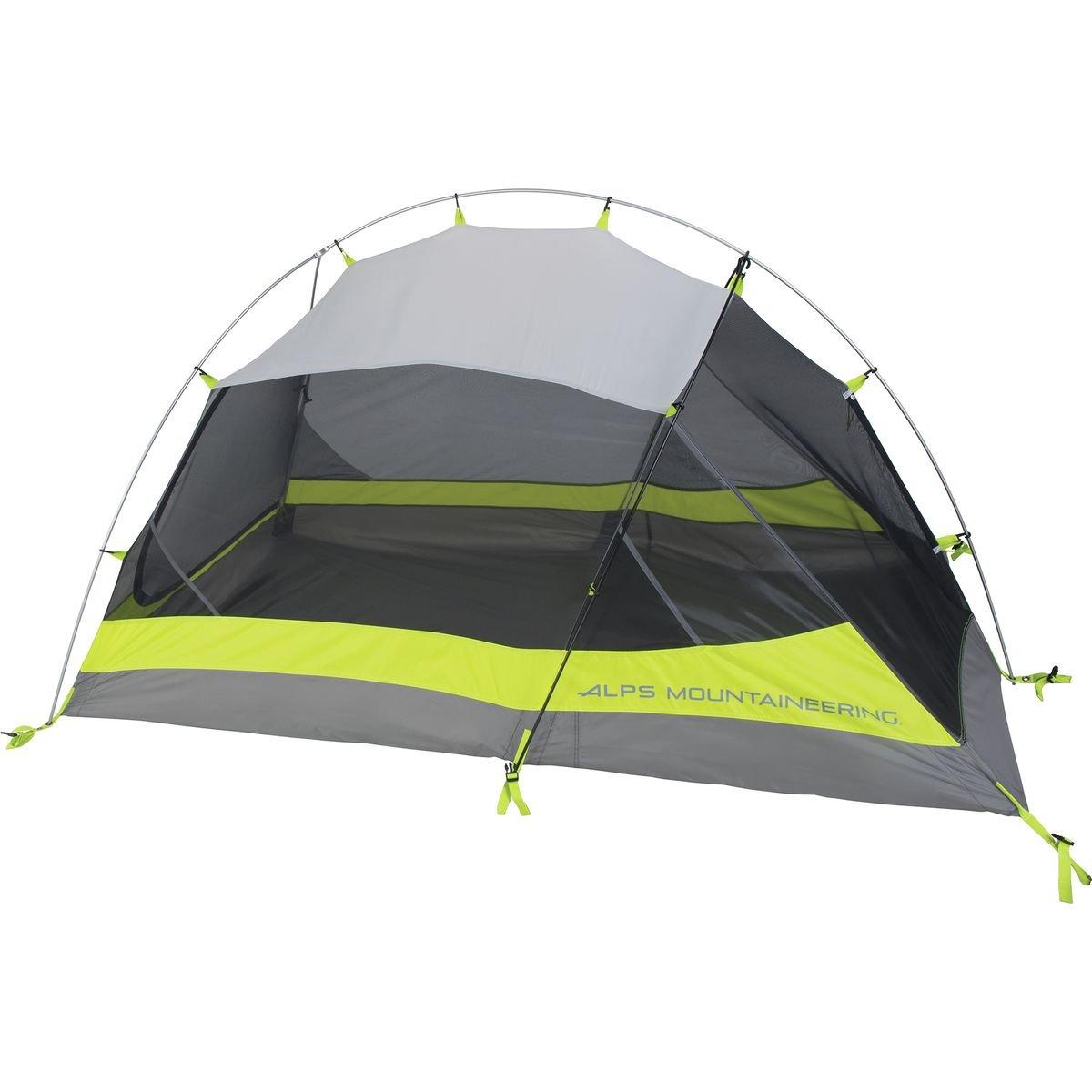 ALPS Mountaineering Alps Hydrus 2 Tent