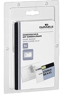 Veloflex 6704000 Druckbandbeutel 100 St/ück PE-Folie 0,05 mm 120 x 170 mm Druckverschlussbeutel transparent