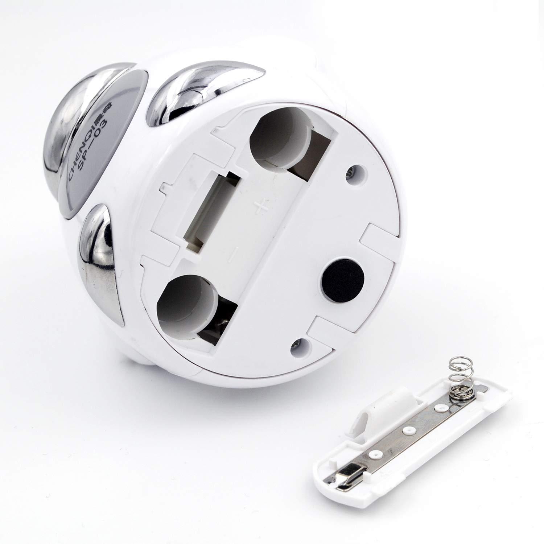 Amazon.com: Sacapuntas eléctrico automático. s: Office Products