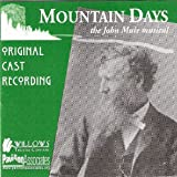 Mountain Days: The John Muir Musical