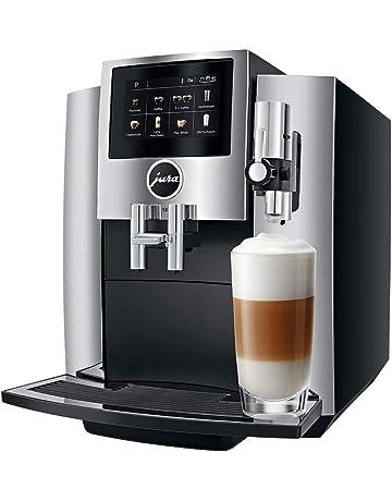 Cafeteras combinadas espresso/goteo | Amazon.es