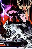 img - for Mother Panic Vol. 1: Work in Progress (Young Animal) book / textbook / text book