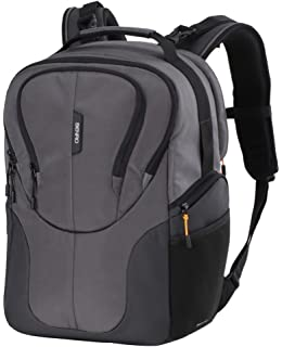 Рюкзак benro reebok 200n 15032 набор рюкзак сумка для обуви lego ninjago