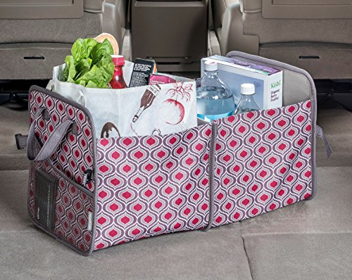 high-road-cargo-and-trunk-organizer-and-grocery-tote-sahara