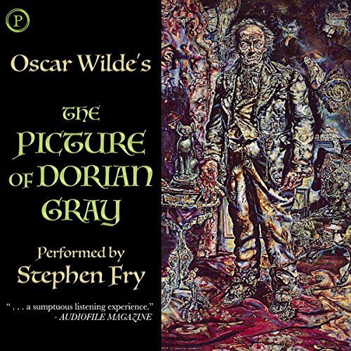 Pdf Fiction The Picture of Dorian Gray