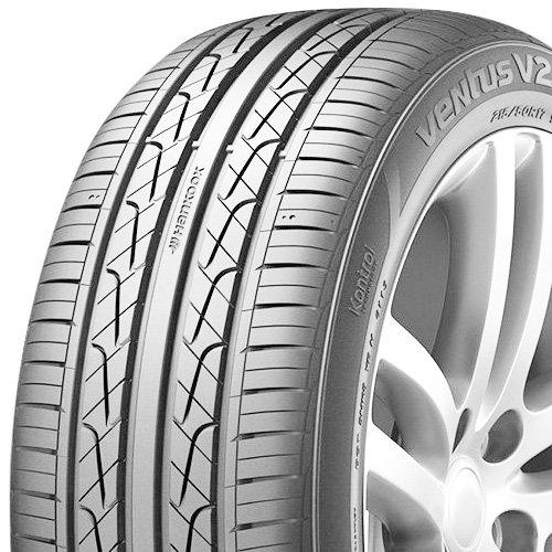 Kumho Ecsta PA31 Performance Radial Tire 225//55R16 99V
