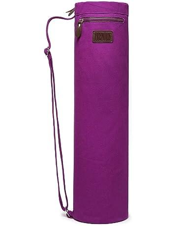 badb0ad7f0cf Fremous Yoga Mat Bag