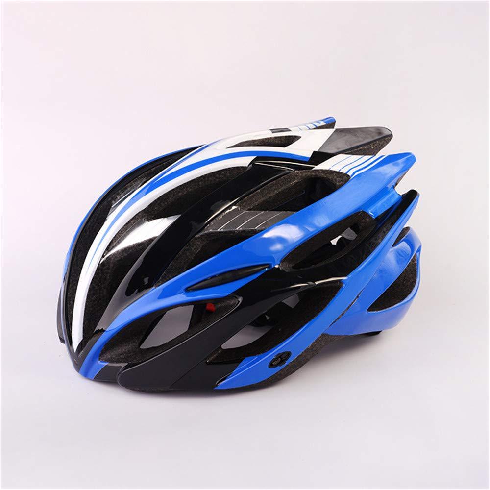 LLTS Drop-Proof-Helm Coole Abriebfeste Outdoor-Riding Mountain Road Bike Helm Roller Helm