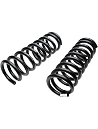 ACDelco 45H0148 Professional Front Coil Spring Set