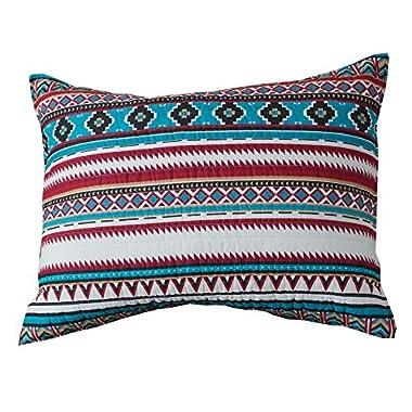 Montana Standard Pillow Sham