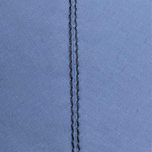 Gorro Twotone Gorra Mayser Azul Matteo Sympatex Ivy In1Upp6qwZ