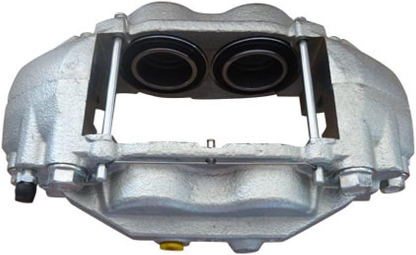 OE-Quality New Brake Caliper 2007-2015 Toyota Tundra DRIVESTAR 193274 Front Right Brake Caliper for 2008-2015 for Toyota Sequoia